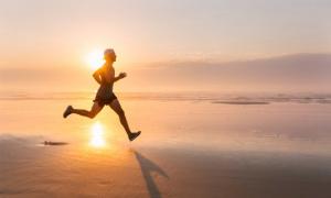 hardlopen_op_strand_1.jpg