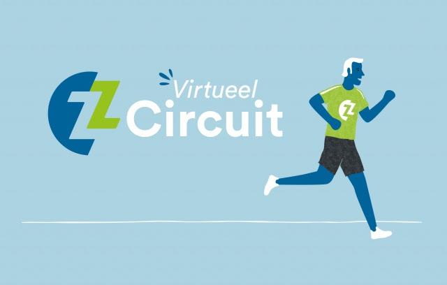 Virtueel ZZ Circuit